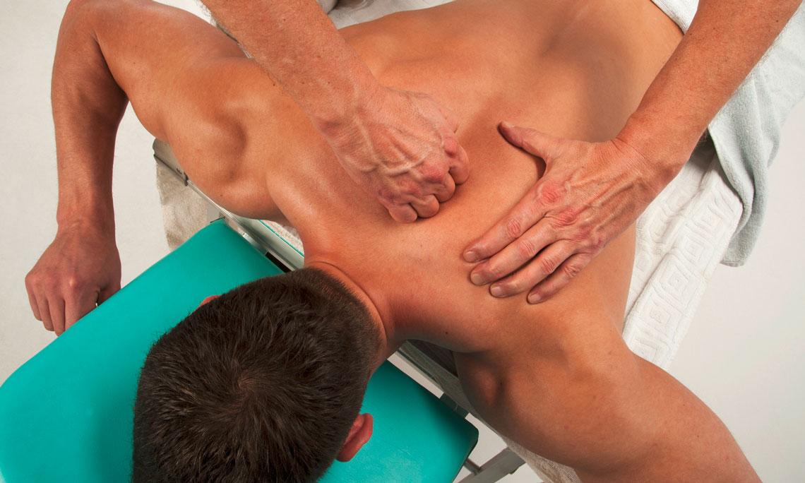 masseur_03
